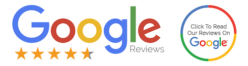 click-to-read-our-google-reviews