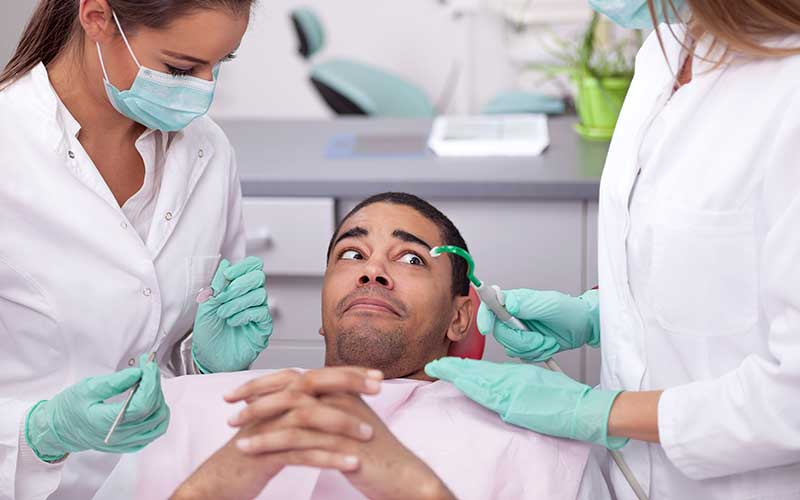 how-to-stay-calm-at-the-dentist